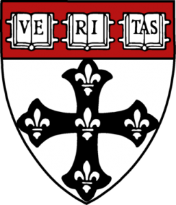 Harvard_shield-Public_Health