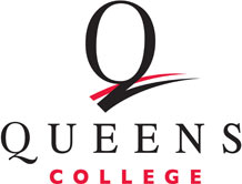 cuny-queens-college