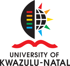 logo2rgb